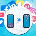 Quiero vender en redes sociales: 3 consejos importantes