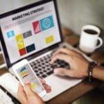 Necesito expertos en marketing digital: 3 formas de reconocerlos