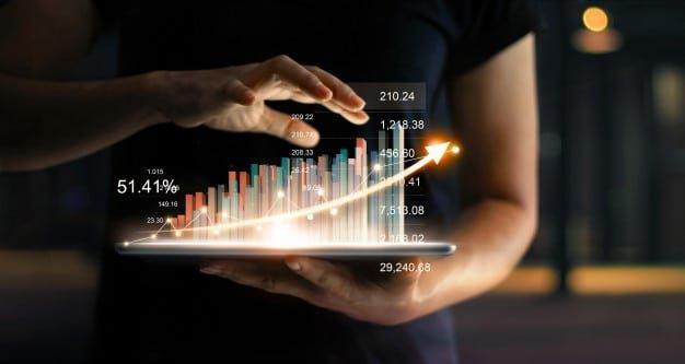Beneficios del ecommerce en méxico estadísticas